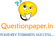 ignou b.ed entrance question papers for download
